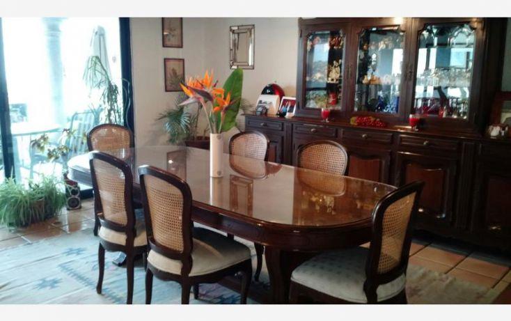 Foto de casa en venta en fracc san jeronimo ahuatepec, jardines de delicias, cuernavaca, morelos, 1377401 no 05