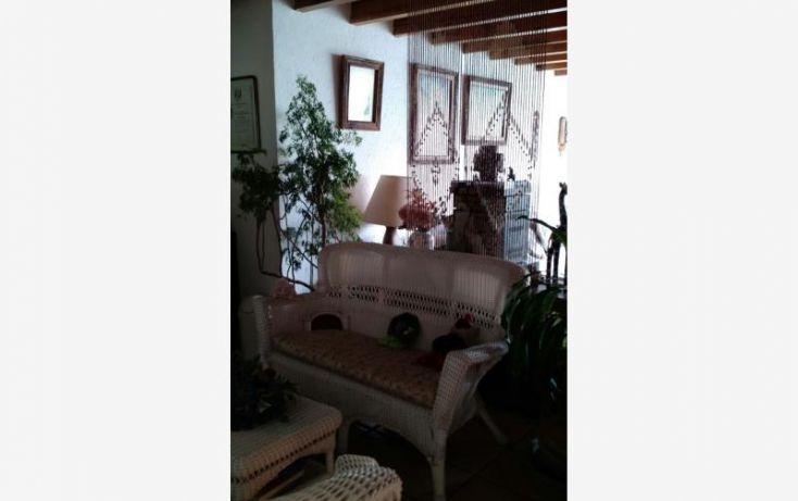 Foto de casa en venta en fracc san jeronimo ahuatepec, jardines de delicias, cuernavaca, morelos, 1377401 no 07