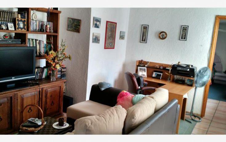 Foto de casa en venta en fracc san jeronimo ahuatepec, jardines de delicias, cuernavaca, morelos, 1377401 no 11