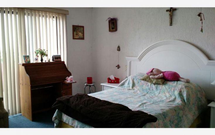 Foto de casa en venta en fracc san jeronimo ahuatepec, jardines de delicias, cuernavaca, morelos, 1377401 no 12
