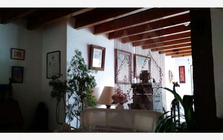 Foto de casa en venta en fracc san jeronimo ahuatepec, jardines de delicias, cuernavaca, morelos, 1377401 no 13