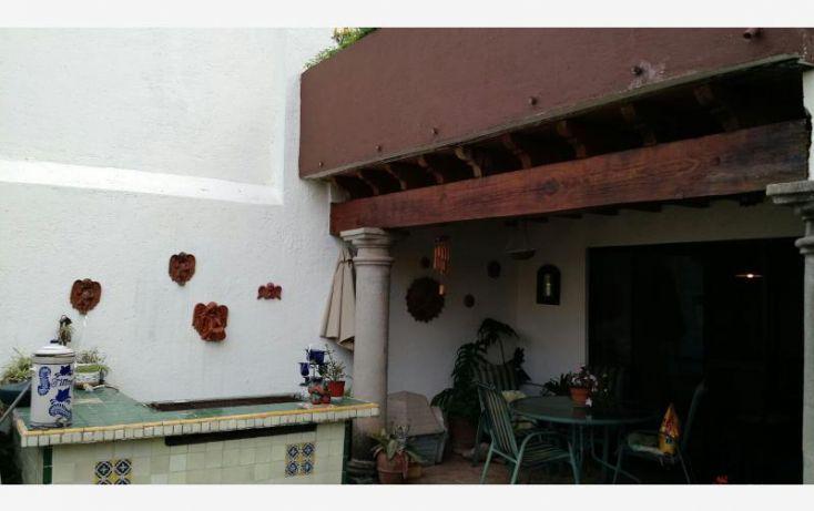 Foto de casa en venta en fracc san jeronimo ahuatepec, jardines de delicias, cuernavaca, morelos, 1377401 no 14