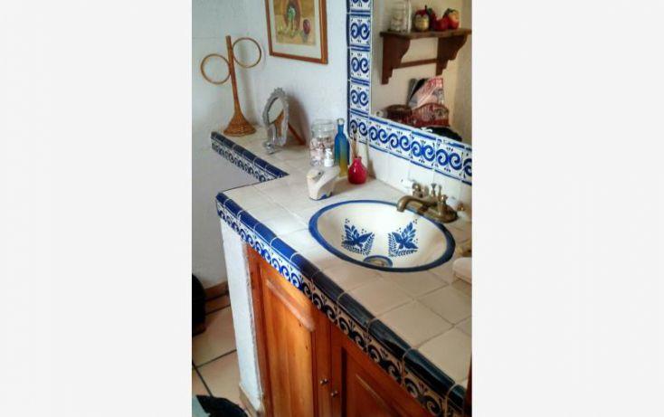 Foto de casa en venta en fracc san jeronimo ahuatepec, jardines de delicias, cuernavaca, morelos, 1377401 no 16