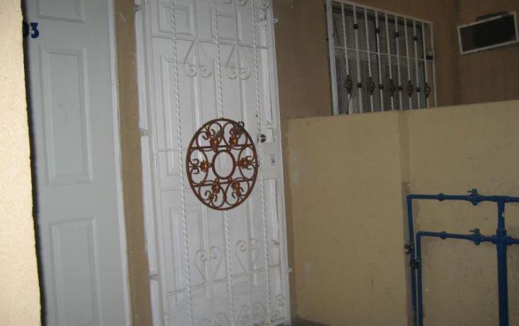Foto de departamento en venta en fracc san juan 2, paseos de san juan, zumpango, estado de méxico, 1998186 no 02