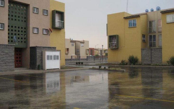 Foto de departamento en venta en fracc san juan 2, paseos de san juan, zumpango, estado de méxico, 1998186 no 03