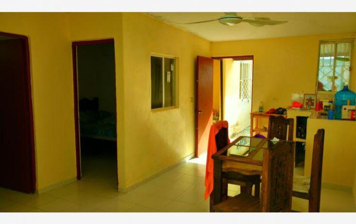 Foto de casa en venta en fracc santa fé, santa fe, chiapa de corzo, chiapas, 1487471 no 05