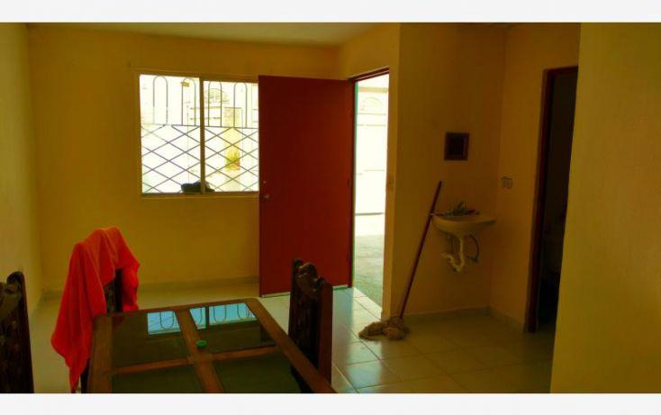 Foto de casa en venta en fracc santa fé, santa fe, chiapa de corzo, chiapas, 1487471 no 06