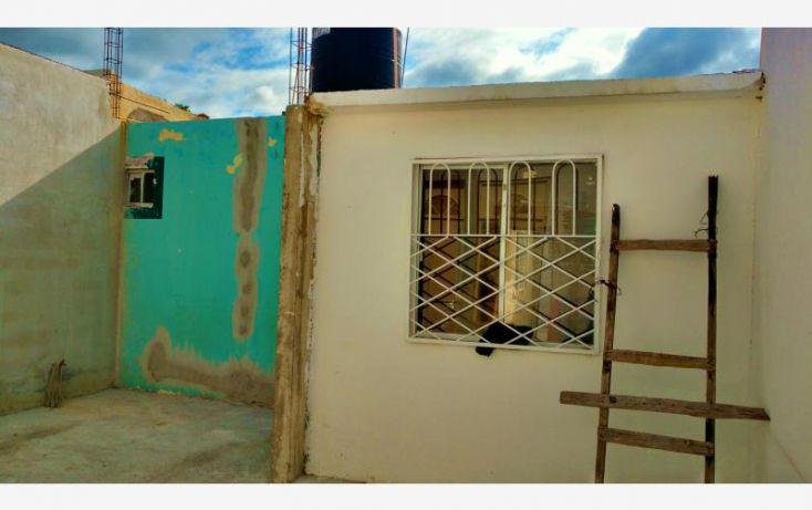 Foto de casa en venta en fracc santa fé, santa fe, chiapa de corzo, chiapas, 1487471 no 12