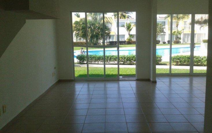 Foto de casa en venta en fracc terrarium 7444329286, 3 de abril, acapulco de juárez, guerrero, 1766876 no 03