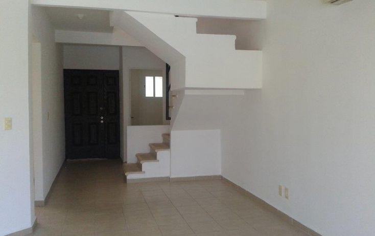 Foto de casa en venta en fracc terrarium 7444329286, 3 de abril, acapulco de juárez, guerrero, 1766876 no 05