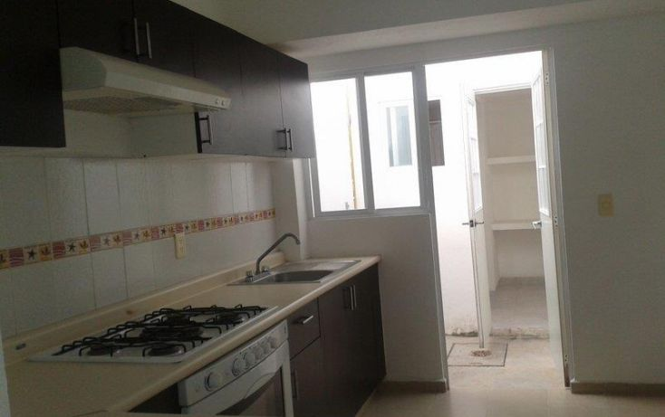 Foto de casa en venta en fracc terrarium 7444329286, 3 de abril, acapulco de juárez, guerrero, 1766876 no 06