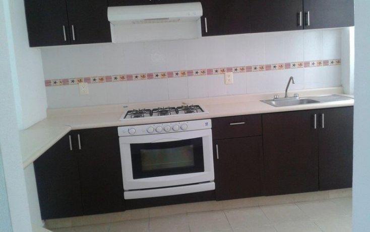 Foto de casa en venta en fracc terrarium 7444329286, 3 de abril, acapulco de juárez, guerrero, 1766876 no 09