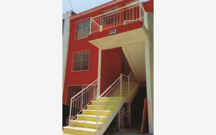 Foto de casa en venta en fracc tres marias, plan de ayala, tuxtla gutiérrez, chiapas, 1981392 no 01