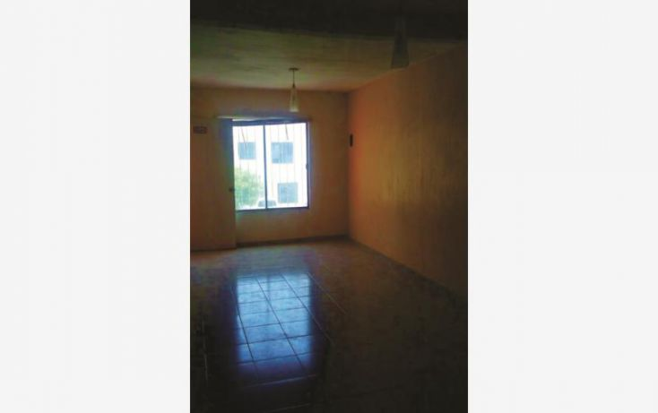 Foto de casa en venta en fracc tres marias, plan de ayala, tuxtla gutiérrez, chiapas, 1981392 no 03