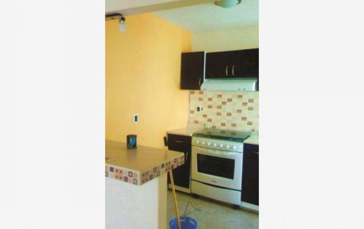 Foto de casa en venta en fracc tres marias, plan de ayala, tuxtla gutiérrez, chiapas, 1981392 no 04