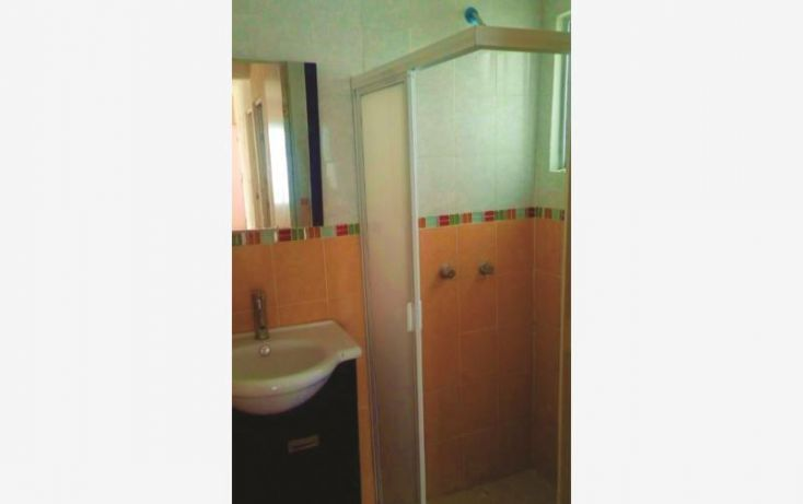 Foto de casa en venta en fracc tres marias, plan de ayala, tuxtla gutiérrez, chiapas, 1981392 no 05