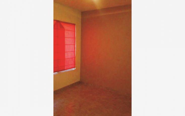Foto de casa en venta en fracc tres marias, plan de ayala, tuxtla gutiérrez, chiapas, 1981392 no 06
