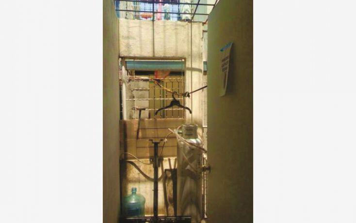 Foto de casa en venta en fracc tres marias, plan de ayala, tuxtla gutiérrez, chiapas, 1981392 no 08
