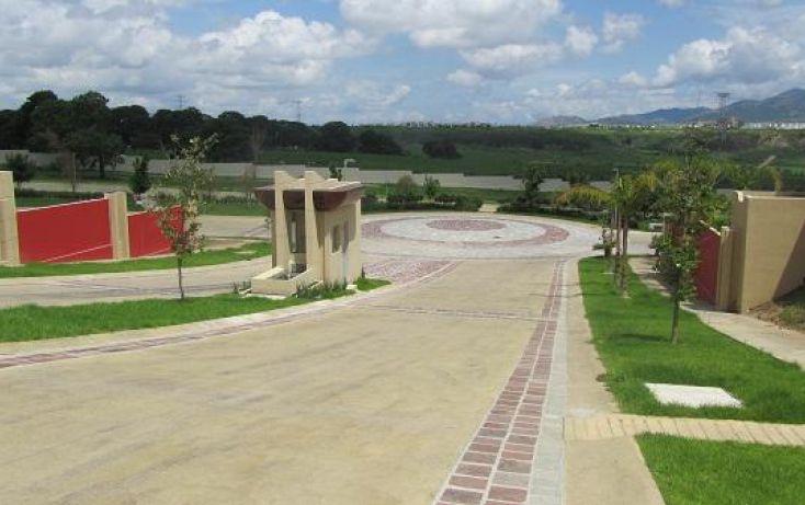 Foto de terreno habitacional en venta en fracc valle imperial lote comercial 12, manzana 1, villas de nuevo méxico, zapopan, jalisco, 1719732 no 03