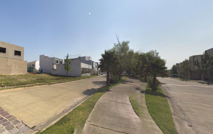 Foto de terreno habitacional en venta en fracc valle imperial lote comercial 12, manzana 1, villas de nuevo méxico, zapopan, jalisco, 1719732 no 04