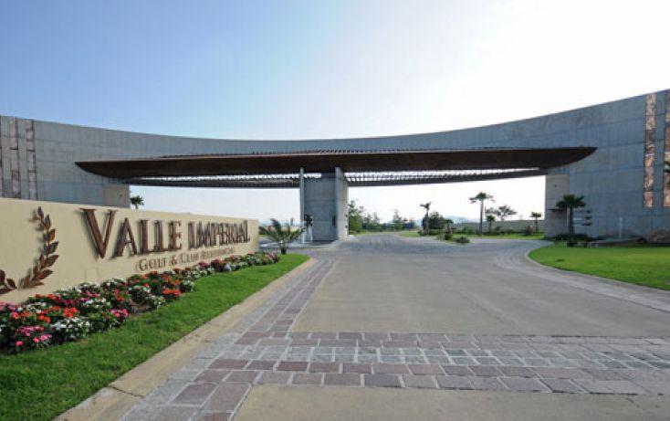 Foto de terreno habitacional en venta en fracc valle imperial lote comercial 12, manzana 1, villas de nuevo méxico, zapopan, jalisco, 1719732 no 07