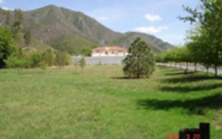 Foto de terreno habitacional en venta en fracc vidalta 1, el uro, monterrey, nuevo león, 351865 no 02