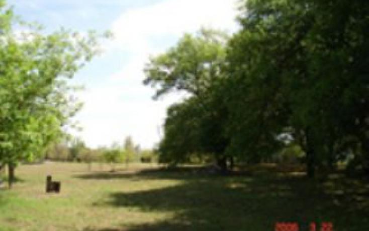 Foto de terreno habitacional en venta en fracc vidalta 1, el uro, monterrey, nuevo león, 351865 no 03