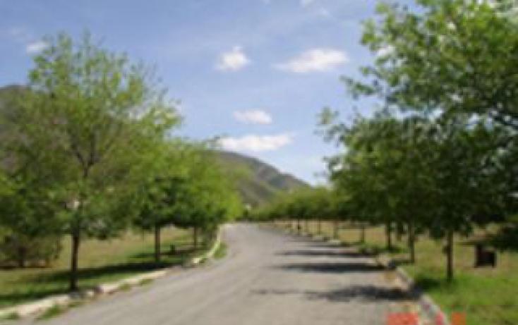 Foto de terreno habitacional en venta en fracc vidalta 1, el uro, monterrey, nuevo león, 351865 no 04