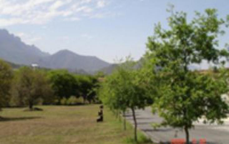 Foto de terreno habitacional en venta en fracc vidalta 1, el uro, monterrey, nuevo león, 351865 no 05