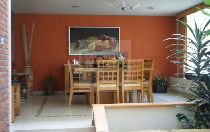 Foto de casa en condominio en venta en fracc villas del sol 107, san lorenzo coacalco, metepec, estado de méxico, 1175573 no 02