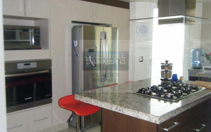 Foto de casa en condominio en venta en fracc villas del sol 107, san lorenzo coacalco, metepec, estado de méxico, 1175573 no 03