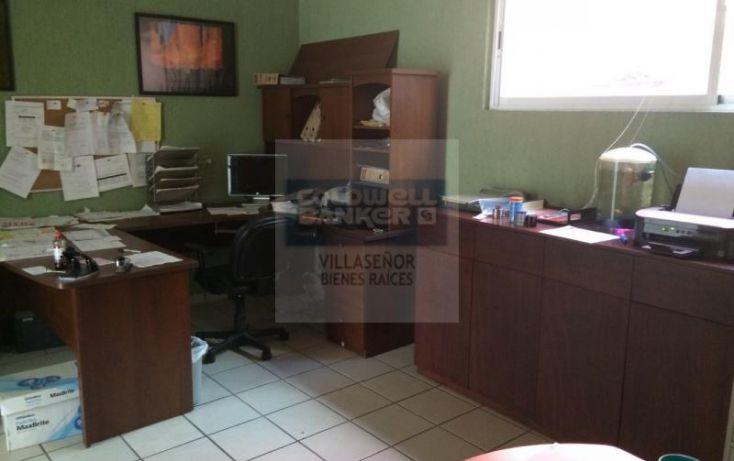 Foto de casa en condominio en venta en fracc villas del sol 107, san lorenzo coacalco, metepec, estado de méxico, 1175573 no 04