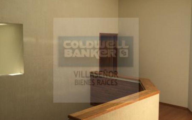 Foto de casa en condominio en venta en fracc villas del sol 107, san lorenzo coacalco, metepec, estado de méxico, 1175573 no 07