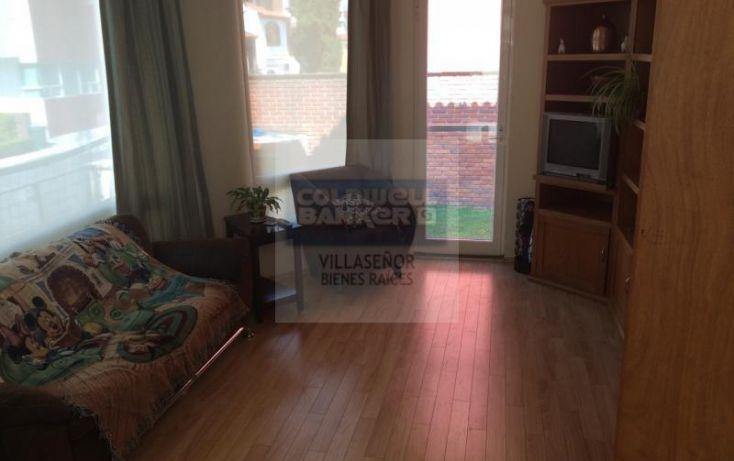 Foto de casa en condominio en venta en fracc villas del sol 107, san lorenzo coacalco, metepec, estado de méxico, 1175573 no 08