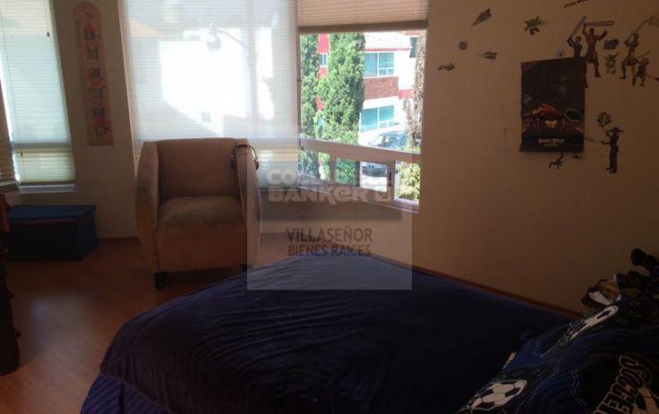 Foto de casa en condominio en venta en fracc villas del sol 107, san lorenzo coacalco, metepec, estado de méxico, 1175573 no 09