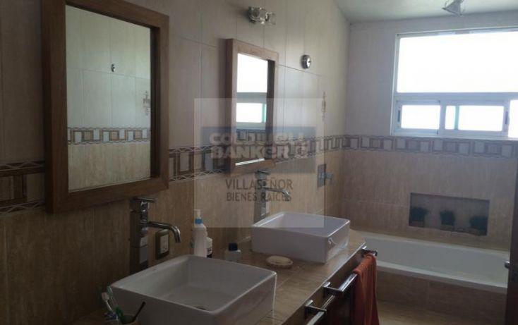 Foto de casa en condominio en venta en fracc villas del sol 107, san lorenzo coacalco, metepec, estado de méxico, 1175573 no 10