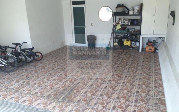 Foto de casa en condominio en venta en fracc villas del sol 107, san lorenzo coacalco, metepec, estado de méxico, 1175573 no 11