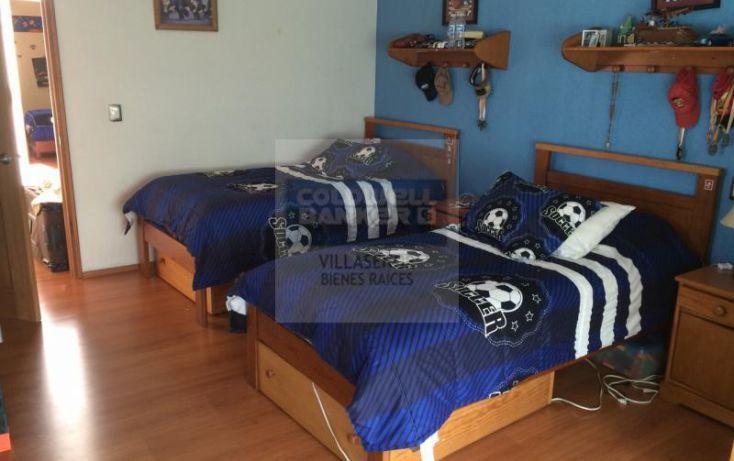 Foto de casa en condominio en venta en fracc villas del sol 107, san lorenzo coacalco, metepec, estado de méxico, 1175573 no 13