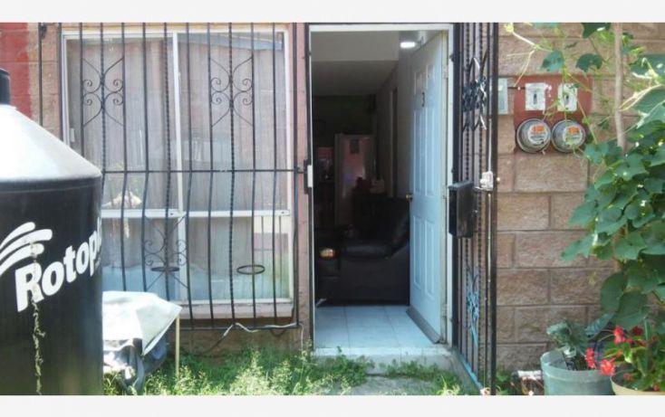 Foto de casa en venta en fracc villas oo, villas xoxo 1, santa cruz xoxocotlán, oaxaca, 961361 no 01