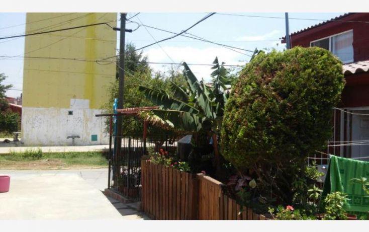 Foto de casa en venta en fracc villas oo, villas xoxo 1, santa cruz xoxocotlán, oaxaca, 961361 no 02