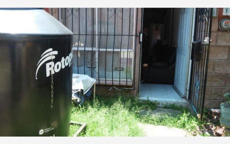Foto de casa en venta en fracc villas oo, villas xoxo 1, santa cruz xoxocotlán, oaxaca, 961361 no 03