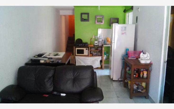Foto de casa en venta en fracc villas oo, villas xoxo 1, santa cruz xoxocotlán, oaxaca, 961361 no 04