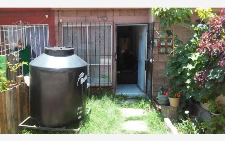 Foto de casa en venta en fracc villas oo, villas xoxo 1, santa cruz xoxocotlán, oaxaca, 961361 no 05