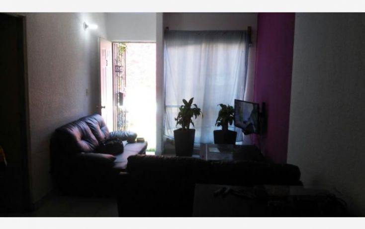Foto de casa en venta en fracc villas oo, villas xoxo 1, santa cruz xoxocotlán, oaxaca, 961361 no 06