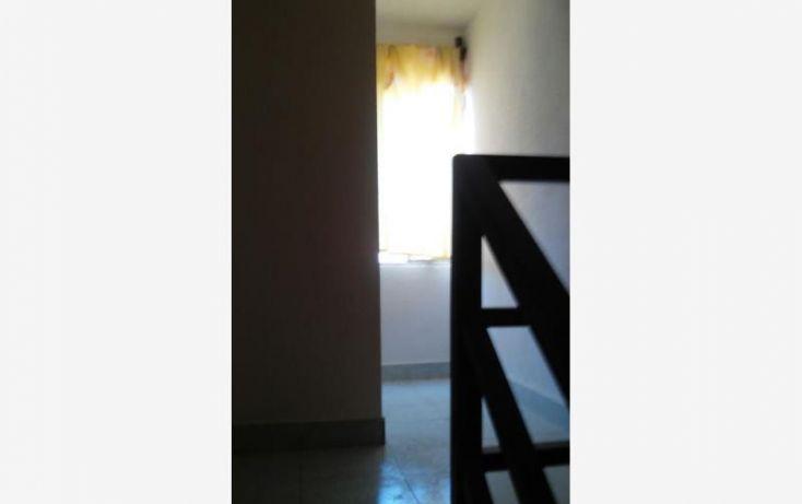 Foto de casa en venta en fracc villas oo, villas xoxo 1, santa cruz xoxocotlán, oaxaca, 961361 no 08