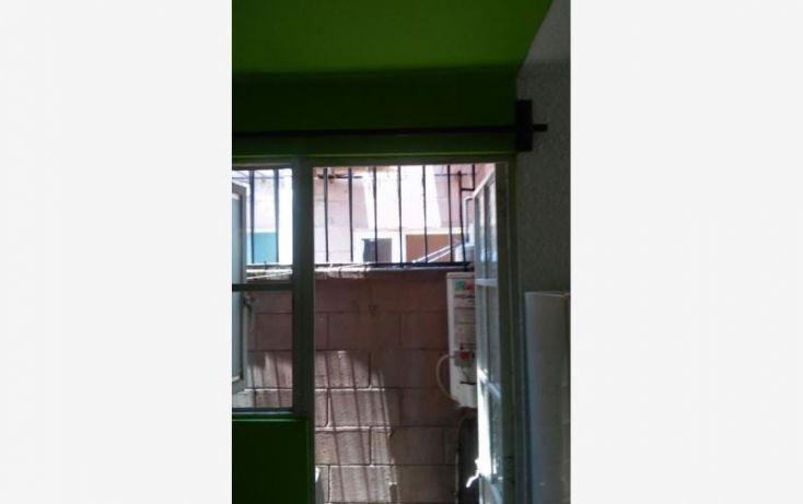 Foto de casa en venta en fracc villas oo, villas xoxo 1, santa cruz xoxocotlán, oaxaca, 961361 no 10