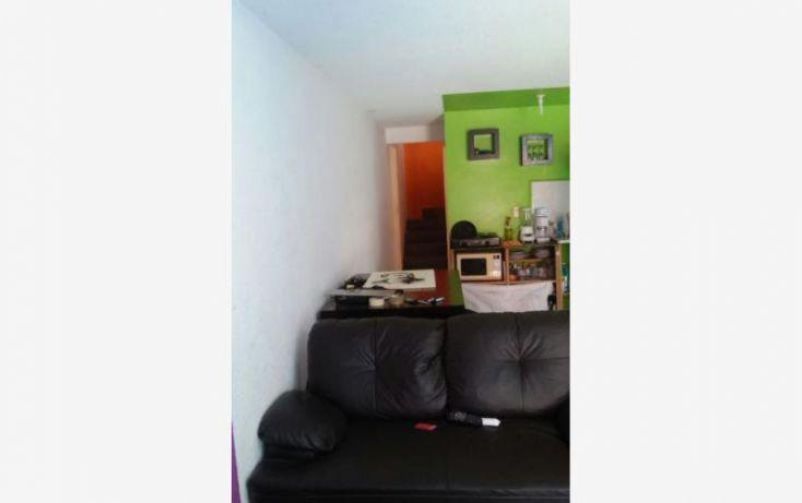 Foto de casa en venta en fracc villas oo, villas xoxo 1, santa cruz xoxocotlán, oaxaca, 961361 no 11