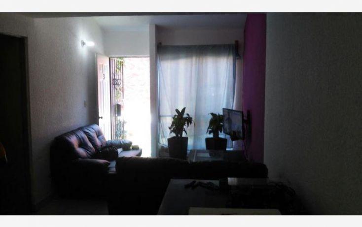 Foto de casa en venta en fracc villas oo, villas xoxo 1, santa cruz xoxocotlán, oaxaca, 961361 no 12