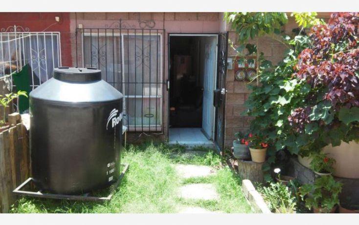 Foto de casa en venta en fracc villas oo, villas xoxo 1, santa cruz xoxocotlán, oaxaca, 961361 no 13