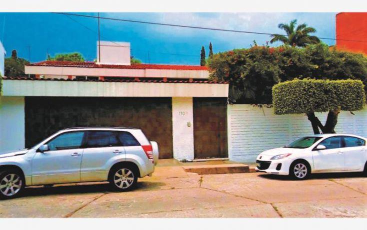 Foto de casa en venta en fracc vista hermosa, vista hermosa, tuxtla gutiérrez, chiapas, 1991080 no 02